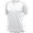 Nike Team Dry Practice S/S Top - Women's