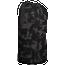 Under Armour Baseline Cotton Tank - Men's
