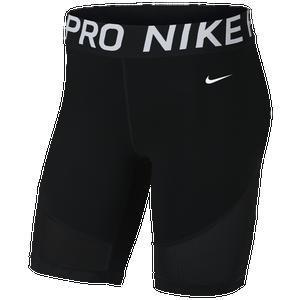 nike pro shorts 8 inch