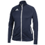 adidas Team Utility Jacket - Women's