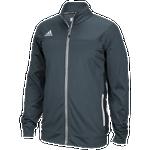 adidas Team Utility Jacket - Men's