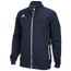 adidas Team Utility Jacket - Men's