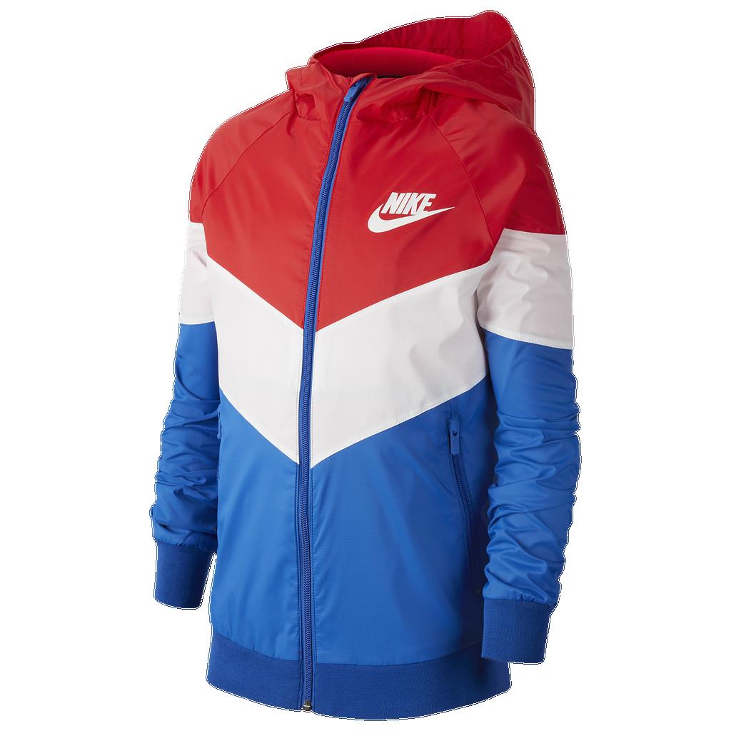 Nike Sportswear Gx Windrunner Jacket by Nike