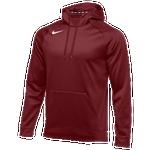 Nike Team Therma Hoodie - Men's