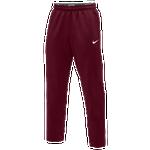 Nike Team Therma Pants - Men's