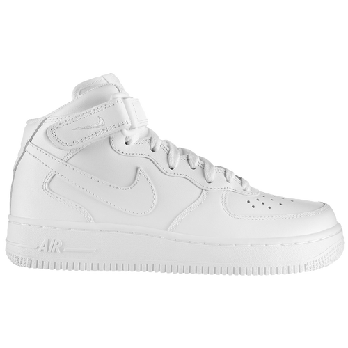 2ebadf516cb555 Product. Go to shop. 94.99 · womens nike air force 1 07 mid ...