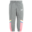 Nike Heritage Jogger - Girls' Toddler