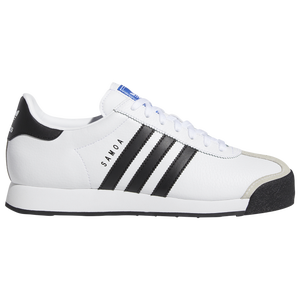 adidas Originals Samoa Shoes | Foot Locker