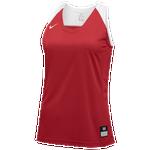 Nike Team Hyperelite Jersey - Women's