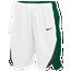 Nike Team Hyperelite Shorts - Women's