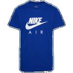 Nike Air T-Shirt - Boys' Grade School