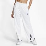 Nike NSW Jersey Sisterhood Pant - Women's