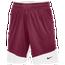 Nike Team Practice Shorts - Women's