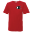 Champion Big C T-Shirt - Men's