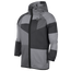 Nike Wild Run Windrunner Jacket - Men's