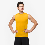 Eastbay EVAPOR Core Sleeveless Compression Top - Men's