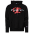 Champion Reverse Weave Global Unity Hoodie - Men's