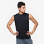 Eastbay EVAPOR Core Performance S/L Crew - Men's