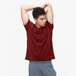 Eastbay EVAPOR Core Performance Training T-Shirt - Men's