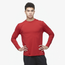 Eastbay EVAPOR Core Performance Training L/S - Men's