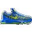 Nike KD 8 - Boys' Grade School