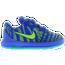 Nike KD 8 - Boys' Toddler