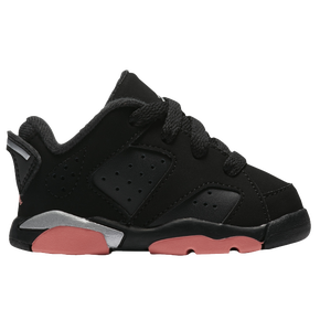 jordans retro 6 low nz