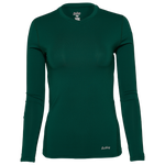 Eastbay EVAPOR Core Compression Top - Women's
