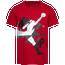 Jordan Jumpman Oversized Classic T-Shirt - Boys' Preschool