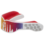 Shock Doctor Gel Max Power Specialty Mouthguard - Adult