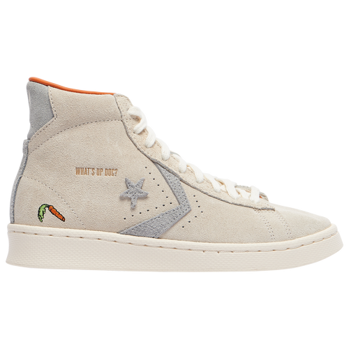 Converse BOYS CONVERSE X BUGS BUNNY PRO LEATHER