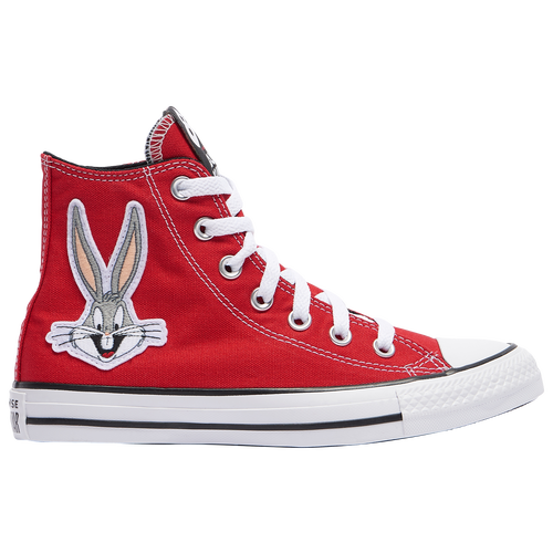 Converse X BUGS BUNNY CHUCK TAYLOR ALL STAR HIGH TOP