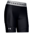 Under Armour Softball Slider - Women's
