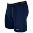 "Eastbay EVAPOR Core 6"" Compression Short 2.0 - Men's"