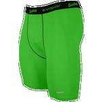 "Eastbay EVAPOR Core 8"" Compression Shorts 2.0 - Men's"