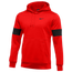 Nike Team Authentic Therma Pullover Hoodie - Men's