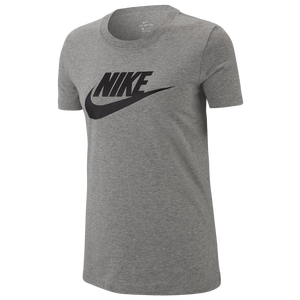 arrives wholesale price discount shop Womens Nike T-Shirts | Lady Foot Locker