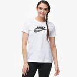 Nike Essential Icon Futura T-Shirt - Women's