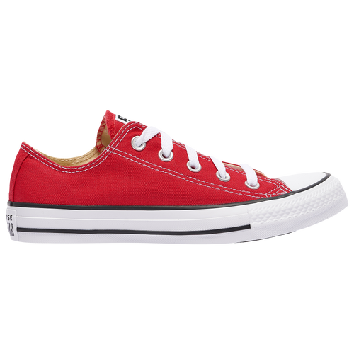 Converse Canvases BOYS CONVERSE ALL STAR OX