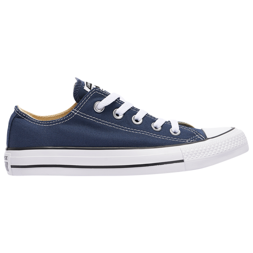 Converse BOYS CONVERSE ALL STAR OX