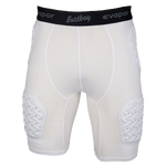 Eastbay Padded Compression Shorts - Men's