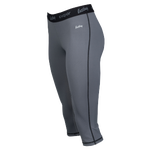 Eastbay EVAPOR Core Compression Capris - Women's
