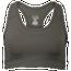 Eastbay EVAPOR Core Sports Bra - Women's
