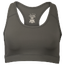 Eastbay EVAPOR Core Sports Bra - Women's
