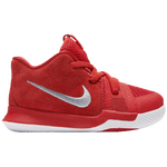 competitive price dc2a9 ccf22 Nike Kyrie 3 - Boys' Toddler
