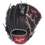 "Rawlings R9 Series 12"" 2PC-Web Fielding Glove"