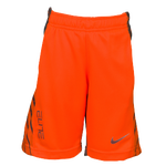 Nike Elite Powerup Shorts - Boys' Preschool