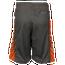 Nike Elite Powerup Shorts - Boys' Preschool