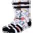 Stance Festival Trash Crew Socks - Men's