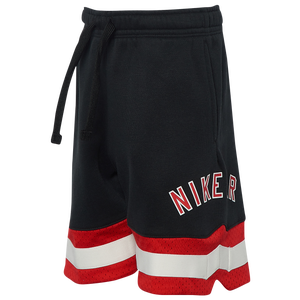 well known elegant shoes best choice Nike Fleece Shorts | Eastbay